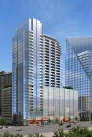 10-terminus-condos-for-sale-buckead