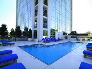 2828-Peachtree-condos-for-sale-Buckhead-Atlanta